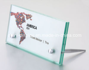 Hot Sale Display Stand Promotion Units pictures & photos