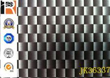 Metal Grid High Pressure Laminate (JK36337) pictures & photos