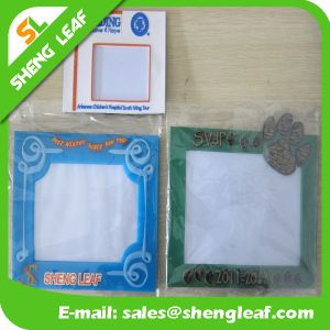 Customized Logo 3D Photo Frame (SLF-PF060) pictures & photos
