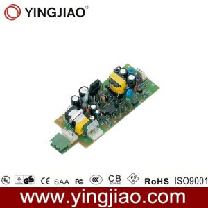 High Quality AC DC Open Frame Power Supply with CE pictures & photos