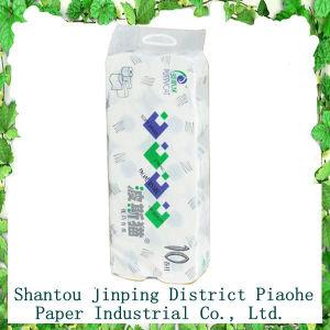 Bathroom Tissue Paper Roll (BSM-A107)