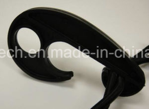 Luggage Net with Iron Hook pictures & photos