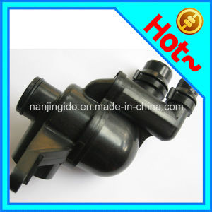 Auto Cooling Thermostat for Land Rover Freelander Pem000030 pictures & photos