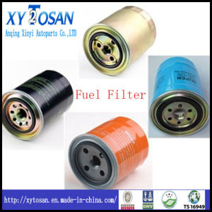 Manufacture High Quality Fuel Filter for All Models pictures & photos