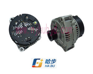 AC/Auto Alternator for Mercedes-Benz OE: 0120465015, 0123500001, 0123545004 pictures & photos