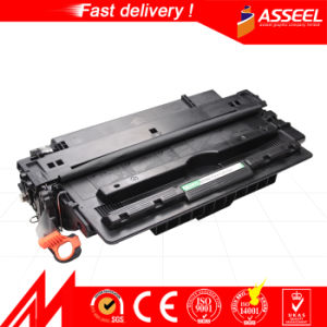 Wholesale Toner Cartridge Q7516A for HP Laserjet 5200 with ISO9001 Certificated pictures & photos