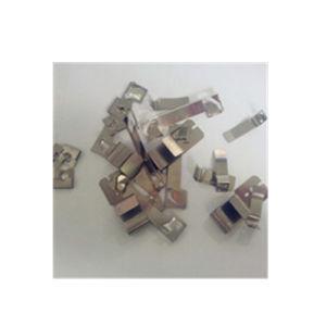 Sheet Metal Fabrication Metal Shrapnels pictures & photos