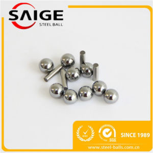 Precision Ball Bearing Chrome Steel Ball G1000 pictures & photos