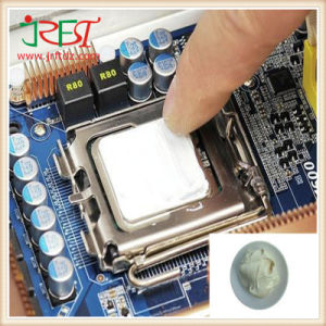 Jrft Thermal Conductive Silicone Grease Paste for Electronic Products pictures & photos