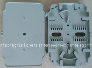 Optical Fiber Splice Tray for Ofsc