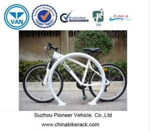 Bicycle Stand pictures & photos