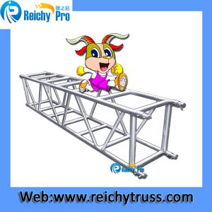 Stage Truss Aluminum Stage Truss Aluminum Event Truss Lighting Truss pictures & photos