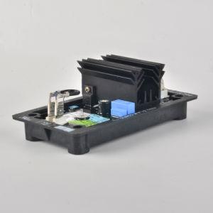 Diesel Generator AVR-Automatic Voltage Regulator-Generator Parts-R250