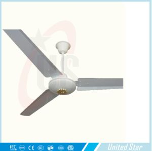 56′′ Electric Industrial Ceiling Fan (USCF-143) with CE/RoHS pictures & photos