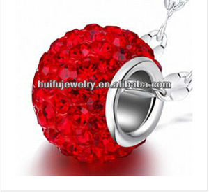 Stainless Steel Bracelet Bead Fashion Jewelry Wedding Gift Jewelry Bead pictures & photos