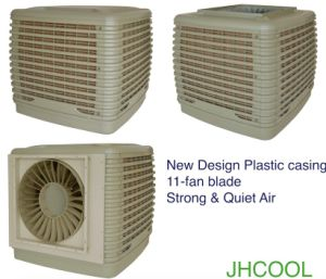 22000CMH & 30000CMH Factory Cooling System, Evaporative Air Cooler pictures & photos