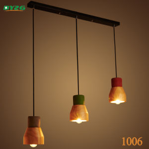 Modern Home Lighting Chandelier Light/Pendant Lamp Decorative Lighting
