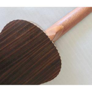 "23"" Soild Spruce Rosewood Back and Sides 4 String Ukulele pictures & photos"