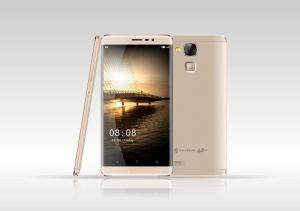 Front 5MP +Back 13MP Fingerprint Unlock 3G Mobile Phone pictures & photos
