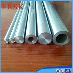 Bearing Steel Gcr15 Round Spindle pictures & photos