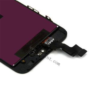 Mobile Phone LCD for iPhone 5s LCD Screen Assembly pictures & photos