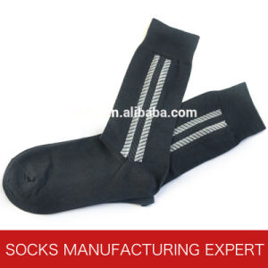 Men′s OEM Socks pictures & photos