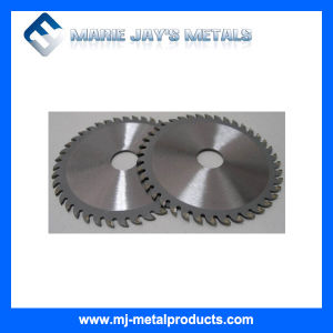 Tungsten Carbide Excellent Quality Cutters pictures & photos