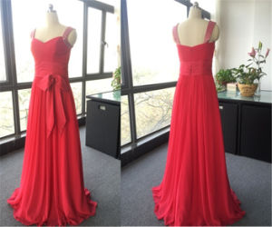 The New Lady Evening Dress, Fashion Party Dress Tailored