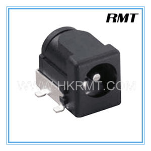 DC Power Jack DC-050 (2.0) with SMD Type pictures & photos