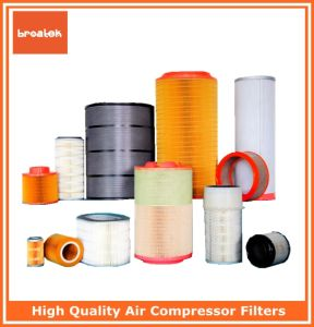 Filter Element Replacement for Ingersollrand Air Compressor (Part 39903265)