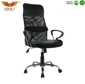 Modern Office Furniture Mesh Chair R-203 pictures & photos