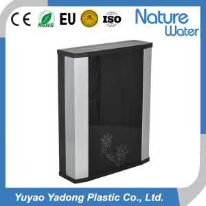 Countertop RO Water Filter with Box (NW-RO50-BX25) pictures & photos