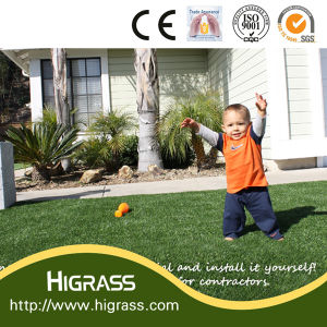 Direct Factory Outer Lawn Landscaping Grass pictures & photos
