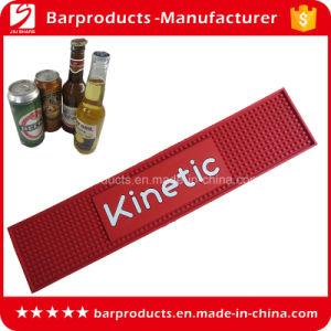 Anti Slip PVC Bar Mat