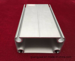 Factory Sale 6063 Extrusion Aluminium Profiles for Awning pictures & photos
