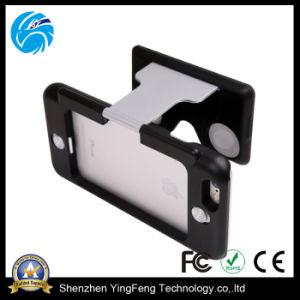 Mini Porket Phone Case Vr Box Vr Headset Virtual Reality (4)