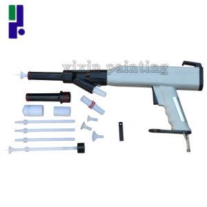 Hardware Electrostatic Powder Spray Gun pictures & photos