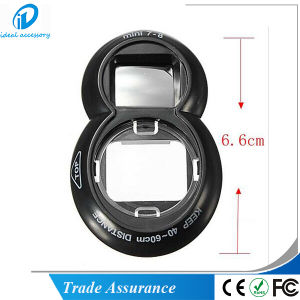 Hot Sale 8 Style for FUJI Mini8/7s Camera Close up Selfie Lens Filters pictures & photos