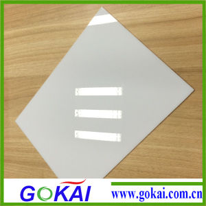 OEM Service Good Quality Acrylic Sheet/ PMMA Sheet pictures & photos