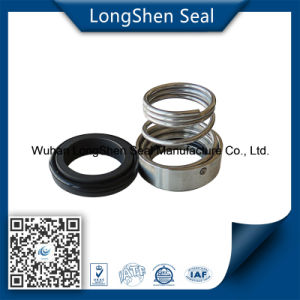 Manufacturer Sanitary Pump Mechanical Seal (3N-28)
