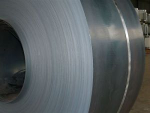 Gbq235, ASTM Gradec, Graded, JIS Ss400, Hot Rolled Steel Coil pictures & photos