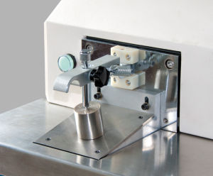 New Design Full Spectrum Direct Reading Spectrometer for Stainless Steel, Alloy pictures & photos