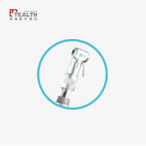 Tealth Detachable 20: 1 Implant Surgery Dental 55n. Cm Handpiece pictures & photos