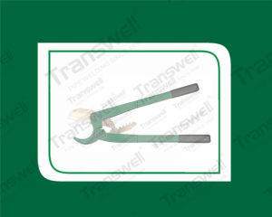 Pipe Cutters PVC PPR PE Plastic Tubing 75mm PPR Pipe Cutter pictures & photos