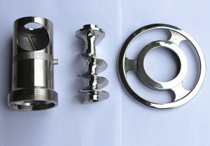 OEM Precision Cast /Stainless Steel Precision Casting/Precision Die Casting Parts Made in China pictures & photos