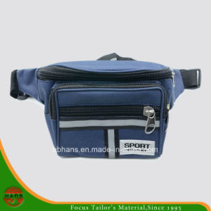 New Design Nylon Shoulder Messager Bag (HAWB1600014) pictures & photos