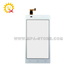 G6 Touch Screen for Huawei Mobile Phone pictures & photos