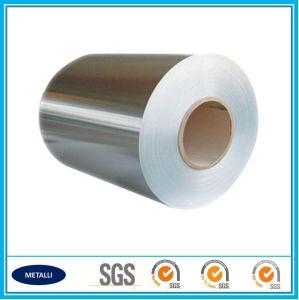 4045 & 3003 & 4045 Aluminum Cladding Coil pictures & photos