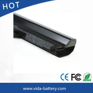 New Replacement Battery for Toshiba Satellite PA5076 14.8V 4 Cells pictures & photos