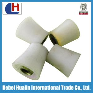 Plastic Cone Nut Form Accessory D Cone Form Tie pictures & photos